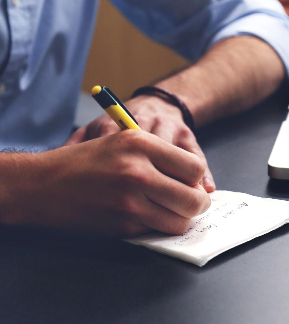 Postgrados: ¿Una herramienta necesaria?